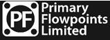 Mini logo footer