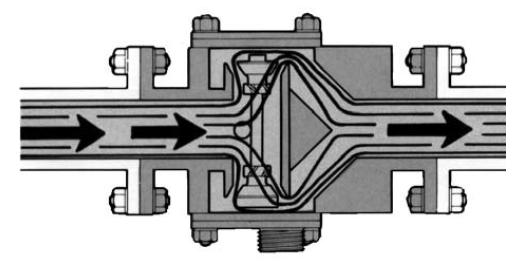Hoverflo spec