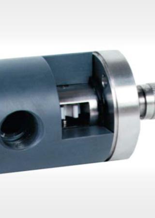 Peltflo-Flowmeter