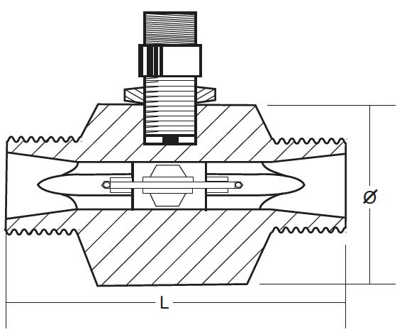 RN3-Turbine-Spec