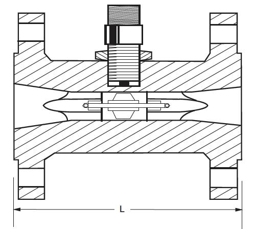 RN4-Turbine-Spec-