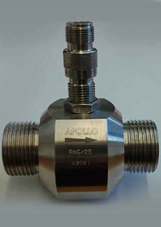 RNG-Gas-Turbine-Full