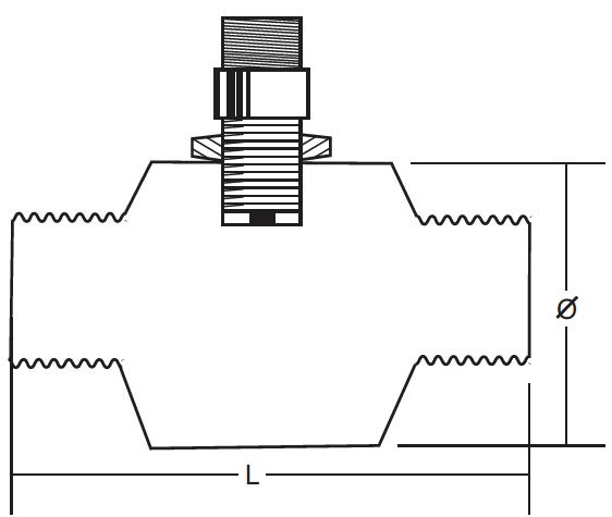 RNG-Gas-Turbine-Spec
