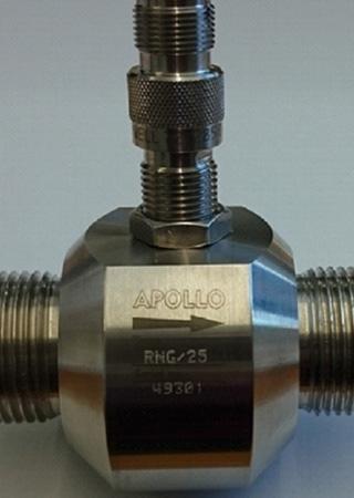 RNG-Gas-Turbine-Zoom