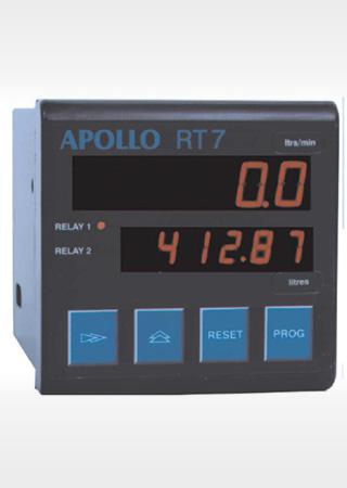 RT7-Rate-Totaliser-Full
