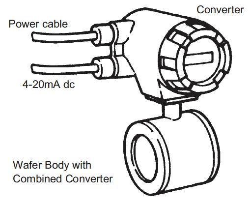 Toshiba-Electromagnetic-Spec